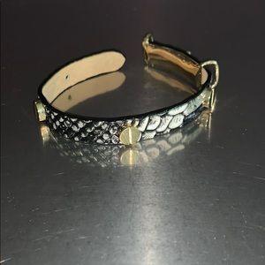 Women's Michael Kors bracelet